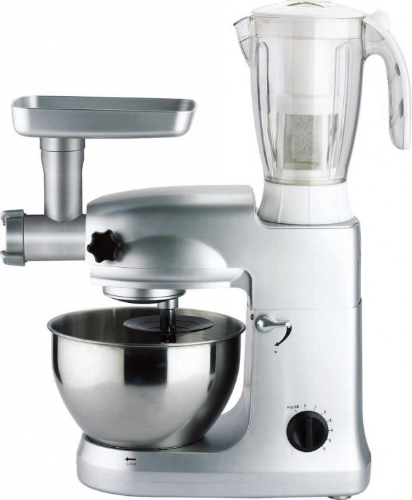 electrical_stand_mixer_heavy_mixer_kitchen_machine
