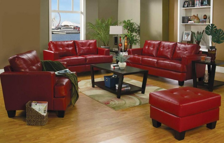Red-Accents-Sofa-interior-Design