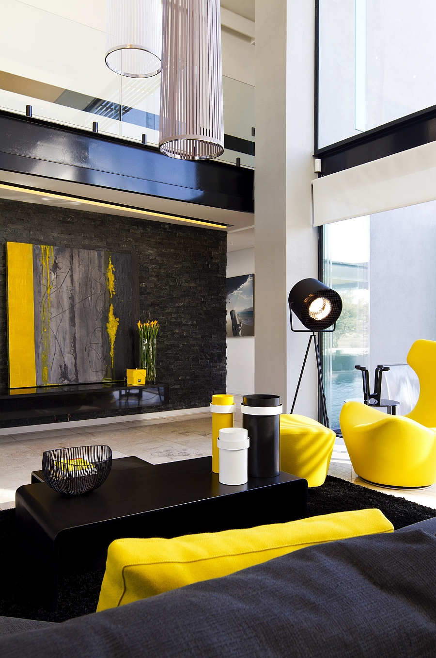 ae3a2__Bright-yellow-accents-enliven-the-contemporary-living-room-with-dark-hues