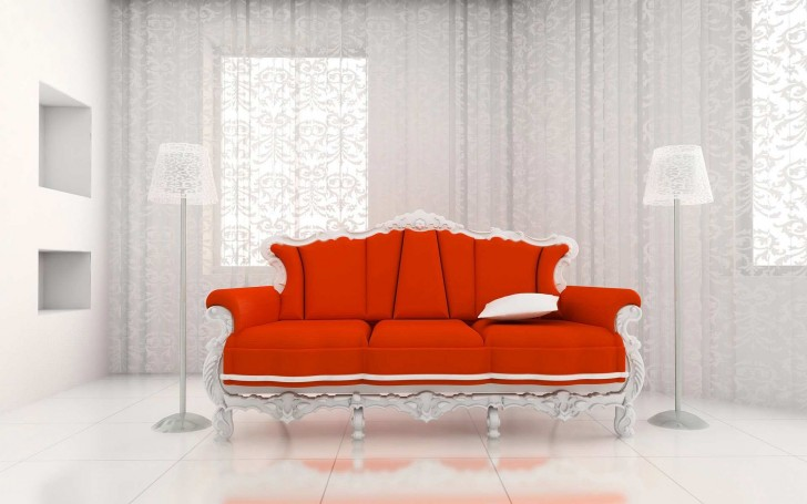 furniture-interior-venetian-orange-sofa-for-classy-living-room-best-home-decors-added-shade-lamps-ideas-chic-and-cool-orange-sofa-as-fab-modern-furnishing-interior-decors