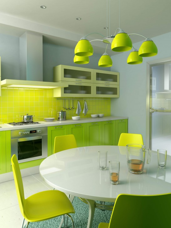 living-room-kitchen-color-ideas