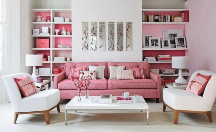 lovely-pink-living-room-decorating-ideas-trendingtweet-pink-living-room