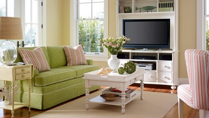 wonderful-in-former-times-living-room-inspiration-with-green-sofa-and-tv-unit-living-room-inspiration-920x521